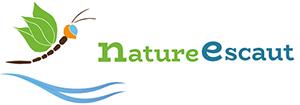 Création de NatureEscaut